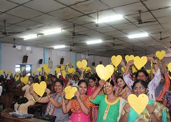teacher-seminar